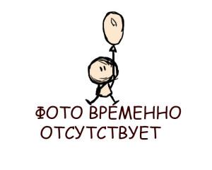 Фото временно отсутствует | http://kakashich.ru