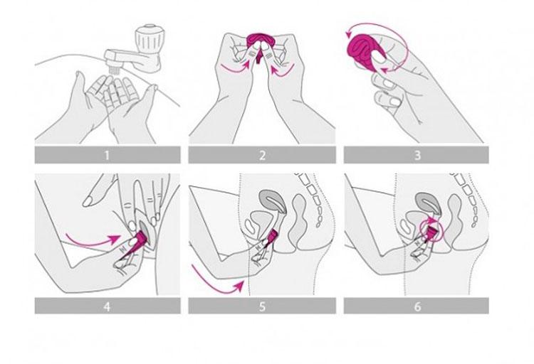 Правила-введения-менструальной-чаши